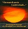 Van Waar De Zon In .... | Mannenkoor | 1404292 | Ichthusboekhandel: christelijke webshop voor bijbels boeken media. Alphen aan den Rijn, Den Haag, Leiden en Zoetermeer.