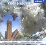 Veenendaalse Mannensamenz | Deel 5 | 1405322 | Ichthusboekhandel: christelijke webshop voor bijbels boeken media. Alphen aan den Rijn, Den Haag, Leiden en Zoetermeer.