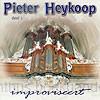 Pieter Heykoop
