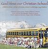 God bless our Christian… | Psalters | 206027 | Ichthusboekhandel: christelijke webshop voor bijbels boeken media. Alphen aan den Rijn, Den Haag, Leiden en Zoetermeer.