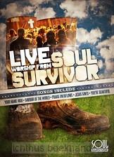 Soul survivor live