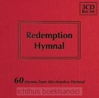 Redemption hymnal