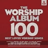 Worship album, the