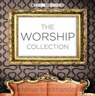 Worship collection, the
