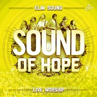 Sound of hope