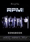 Rpm live songbook