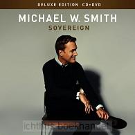 Sovereign - Deluxe (CD + DVD)
