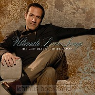 Very best of jim brickman, the