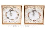 Bracelets inspired