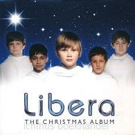 Libera: the christmas album