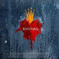 Beatitudes (by Stu G)