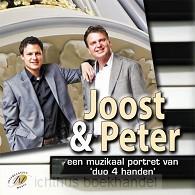 Joost & Peter
