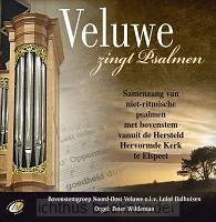 Veluwe zingt Psalmen