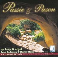 Passie & Pasen