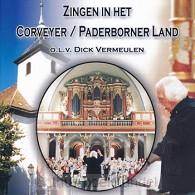 Zingen in het Corveyer / Paderborne