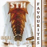 STH Favourites 7
