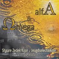 Alfa & Omega