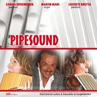 Pipesound