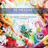 De Messias