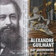 Jaap Kroonenburg Deel 2