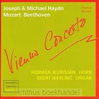 Vienna Concerto