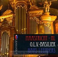 Olv basiliek Maastricht