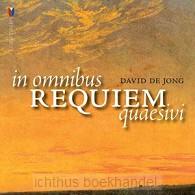In omnibus requiem quaesivi