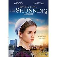 The shunning (verstoten)