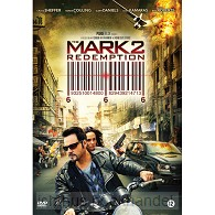 The mark 2 the redemption