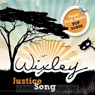 Justice song