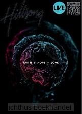 Faith hope love cdrom musi
