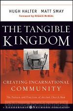 Tangible Kingdom