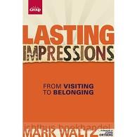 Lasting Impressions (Revised)