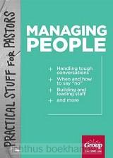 Practical Stuff for Pastors