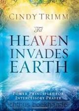 Til Heaven invades earth