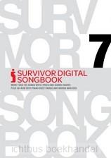 Survivor digital songbook 7