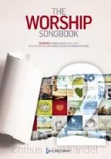 Worship songbook 2