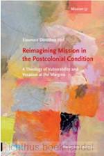 Reimagining mission
