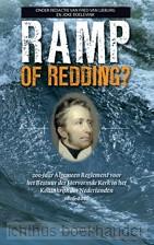 Ramp of redding?