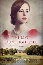 Thuis op Dunleigh Hall