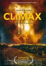 Naderende climax dvd