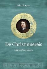 Christinnereis