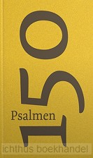 150 Psalmen / psalter