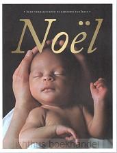 Noel Kerstmagazine 2020