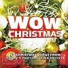 WOW Christmas - Volume 1