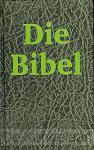 Duitse bijbel DU7