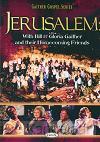 Jerusalem Homecoming (DVD)