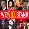 We Will Stand - CCM United (2-CD)
