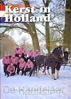 Kerst in Holland - DVD