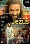 Jezus zoals het werkelijk...